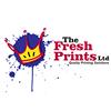 The Fresh Prints Ltd.