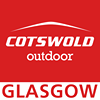 Cotswold Outdoor Glasgow