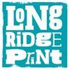 Longridge Print