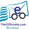 Netultimate - Toronto Web Development Company