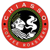 Chiasso Coffee Roasters