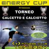 Energy CUP by Fitness Club Energy