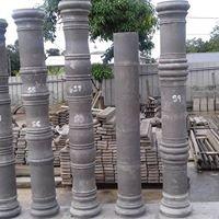 Concrete Works Enterprise