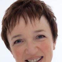 Margaret Kincade Homeopathy