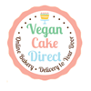 Vegan Cake Direct