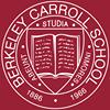 The Berkeley Carroll School