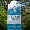 Stover Country Park thumb