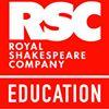 RSC Teachers