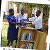 Uganda Development Services
