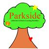 Parkside - Aldershot and District Learning Disability