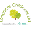 Longacre Childcare