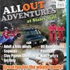 AllOut Adventures