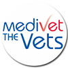 Danetree Veterinary Surgeons/ Medivet Faringdon