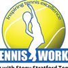 Tennis Works at Stony Stratford Tennis Club
