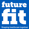 NHS Future Fit