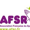 Association Française du Syndrome de Rett - AFSR