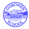 Gobowen Primary School