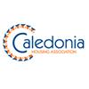 Caledonia Housing Association
