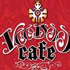 Voodoo Cafe