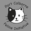 Port Colborne Feline Initiative