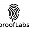 ProofLabs Group
