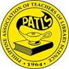 PHILIPPINE ASSOCIATION OF TEACHERS OF  LIBRARY AND INFORMATION SCIENCE