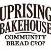 Uprising Bakehouse