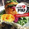 Vegan Food Pimp