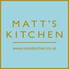Matt's Kitchen
