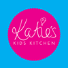Katie's Kids Kitchen