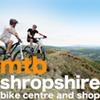 Mountain Edge Shropshire 'Mountain Bike & Outdoor Pursuit Centre'