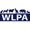 World League for Protection of Animals (WLPA)