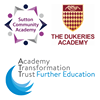 Academy Transformation Trust Further Education