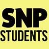SNP Students