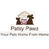 Patsy Pawz