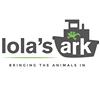 Lola's Ark