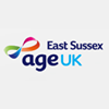 Age UK East Sussex Newhaven Warehouse