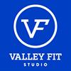 Valley Fit Studio