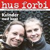Hus Forbi