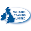 Asbestos Training Limited