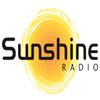 Sunshine Radio 106.2 107 107.8 FM