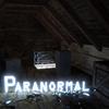 Paranormal Book Club