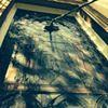 SCWC Window Cleaning Contractors
