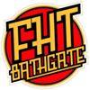 FHT Bathgate