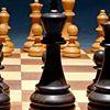 Lenzie Chess Academy