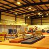 East Kilbride Gymnastics Club