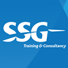 SSG Training & Consultancy