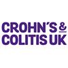 Crohn's & Colitis UK Lincolnshire Central Network