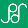 JPDS Creative Ltd