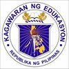 DepEd - Tacloban City Satellite Office